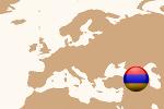 AM - Armenien