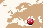 TR - Türkei