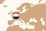 NL - Niederlande