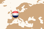 NL - Netherlands