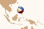PH - Philippinen
