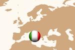 IT - Italien
