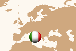 IT - Italy