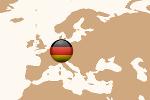 DE - Deutschland
