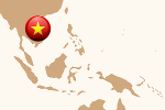 VN - Vietnam