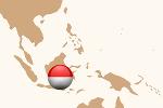 ID - Indonesien