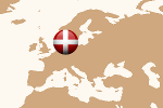 DK - Dänemark