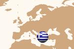 GR - Griechenland