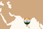IN - Indien