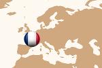 FR - Frankreich