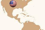 US - USA
