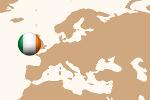 IE - Irland