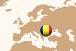 RO - Rumänien
