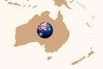 AU - Australien