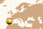ES - Spanien