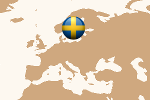 SE - Schweden