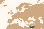 CY - Zypern