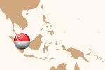 SG - Singapur