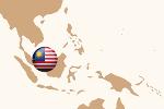 MY - Malaysia