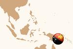 PG - Papua-Neuguinea