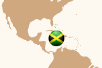 JM - Jamaika