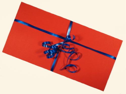 Geschenkgutschein 100 ¤