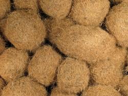 Meerbällchen 4,5-7,5cm